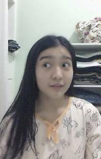 Jennis