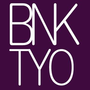 BNK TYO